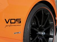 2016 VOS Performance Lamborghini Huracan , 17 of 20