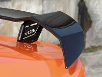 2016 VOS Performance Lamborghini Huracan , 19 of 20
