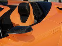 2016 VOS Performance Lamborghini Huracan , 20 of 20