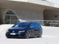2016 Wetterauer Engineering Volkswagen Golf R , 2 of 8
