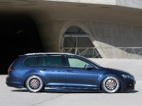 2016 Wetterauer Engineering Volkswagen Golf R , 3 of 8