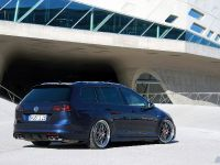 2016 Wetterauer Engineering Volkswagen Golf R , 4 of 8