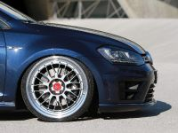 2016 Wetterauer Engineering Volkswagen Golf R , 5 of 8