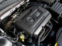 2016 Wetterauer Engineering Volkswagen Golf R , 8 of 8