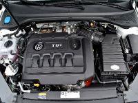 2016 Wetterauer Engineering Volkswagen Passat B8 , 3 of 3