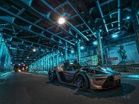 2016 WIMMER KTM X-Bow GT , 2 of 15