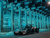 2016 WIMMER KTM X-Bow GT , 3 of 15