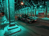 2016 WIMMER KTM X-Bow GT , 5 of 15
