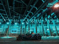 2016 WIMMER KTM X-Bow GT , 8 of 15