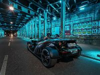 2016 WIMMER KTM X-Bow GT , 9 of 15