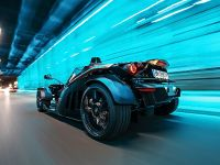 2016 WIMMER KTM X-Bow GT , 12 of 15