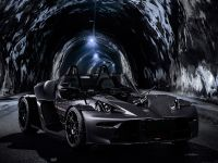 2016 Wimmer RS KTM X-Bow GT Black Edition , 3 of 10
