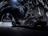 2016 Wimmer RS KTM X-Bow GT Black Edition , 6 of 10