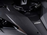 2016 Wimmer RS KTM X-Bow GT Black Edition , 7 of 10