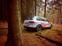 2016 WIMMER Volkswagen Touareg Concept, 9 of 10