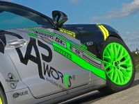 2016 WRAPworks Ford Mustang GT, 7 of 14