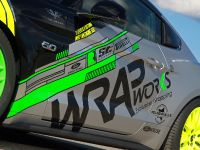 2016 WRAPworks Ford Mustang GT, 10 of 14