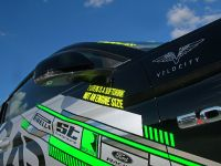 2016 WRAPworks Ford Mustang GT, 11 of 14
