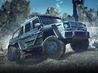 2016 X-Men Cars Renderings , 5 of 7