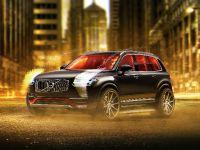 2016 X-Men Cars Renderings , 7 of 7