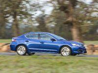 2017 Acura ILX, 10 of 16