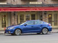 2017 Acura ILX, 11 of 16