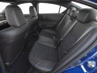 2017 Acura ILX, 16 of 16