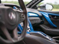 2017 Acura NSX at Pikes Peak , 7 of 9