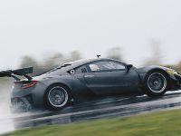 2017 Acura NSX GT3 Racecar, 5 of 6