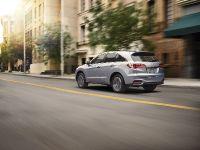 2017 Acura RDX , 5 of 10