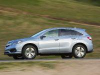 2017 Acura RDX , 6 of 10