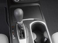 2017 Acura RDX , 9 of 10