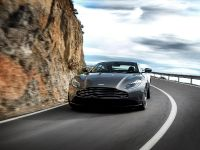 2017 Aston Martin DB11, 1 of 29
