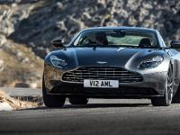 2017 Aston Martin DB11, 2 of 29