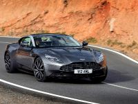 2017 Aston Martin DB11, 4 of 29