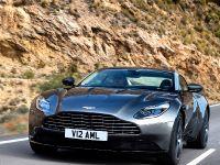 2017 Aston Martin DB11, 6 of 29