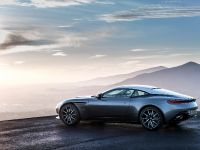 2017 Aston Martin DB11, 11 of 29