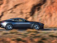 2017 Aston Martin DB11, 12 of 29