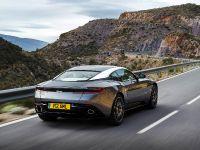 2017 Aston Martin DB11, 14 of 29