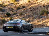 2017 Aston Martin DB11, 15 of 29