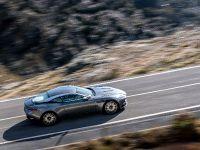 2017 Aston Martin DB11, 19 of 29