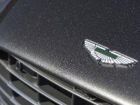2017 Aston Martin DB11, 25 of 29