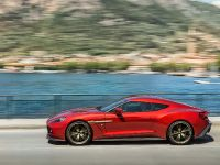 2017 Aston Martin Vanquish Zagato , 5 of 19