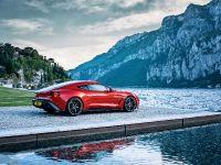 2017 Aston Martin Vanquish Zagato , 6 of 19