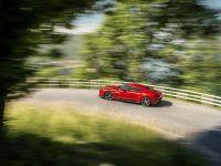 2017 Aston Martin Vanquish Zagato , 7 of 19