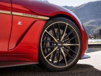 2017 Aston Martin Vanquish Zagato , 13 of 19