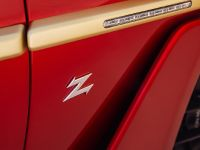 2017 Aston Martin Vanquish Zagato , 17 of 19