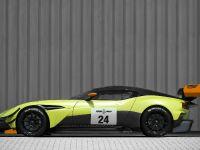 2017 Aston Martin Vulcan AMR Pro , 3 of 18