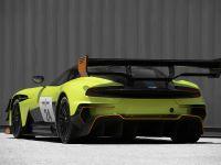 2017 Aston Martin Vulcan AMR Pro , 5 of 18