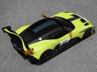 2017 Aston Martin Vulcan AMR Pro , 7 of 18